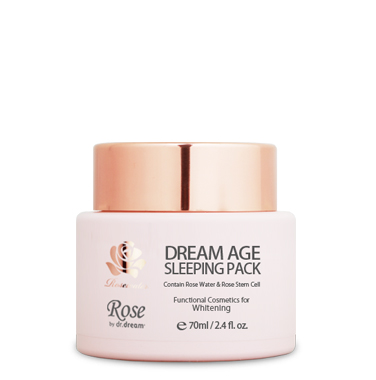 rosebydrdream_dream_age_sleeping_pack.jpg