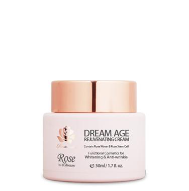 rosebydrdream_dream_age_rejuvenating_cream.jpg
