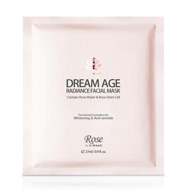 rosebydrdream_dream_age_radiance_facial_mask.jpg